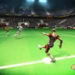 Enjoy the Challenge of Online Soccer Football